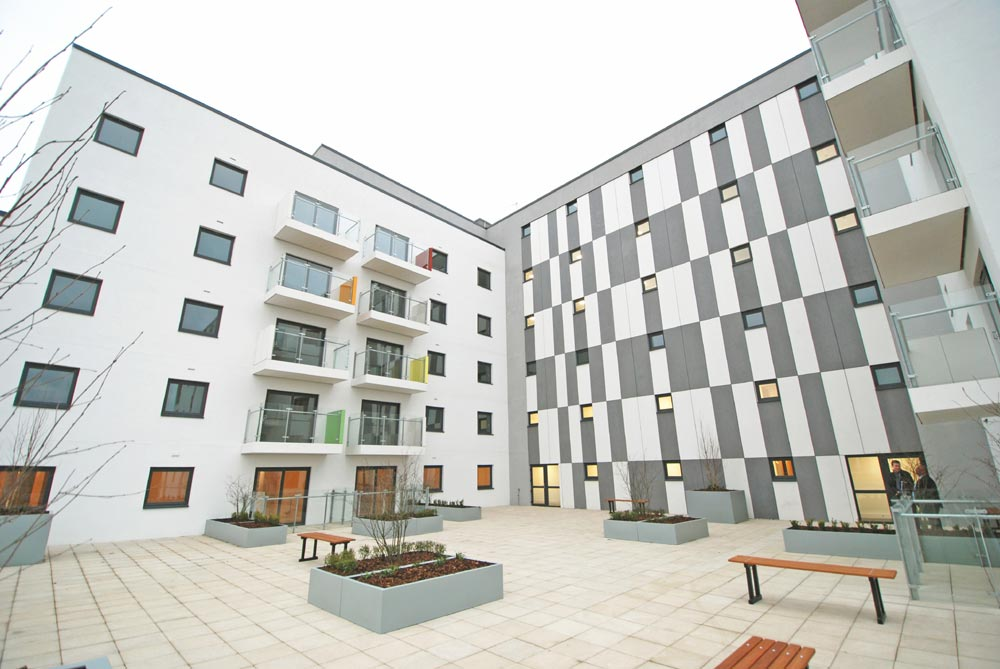 Buy Now To Invest In The Future During Exciting Decade For Norwich