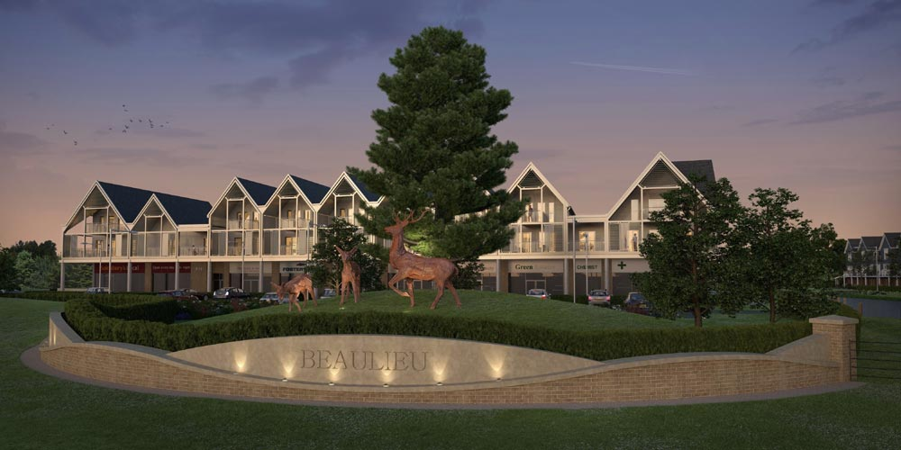 Chic Apartments Coming Soon To New Chelmsford Community-2