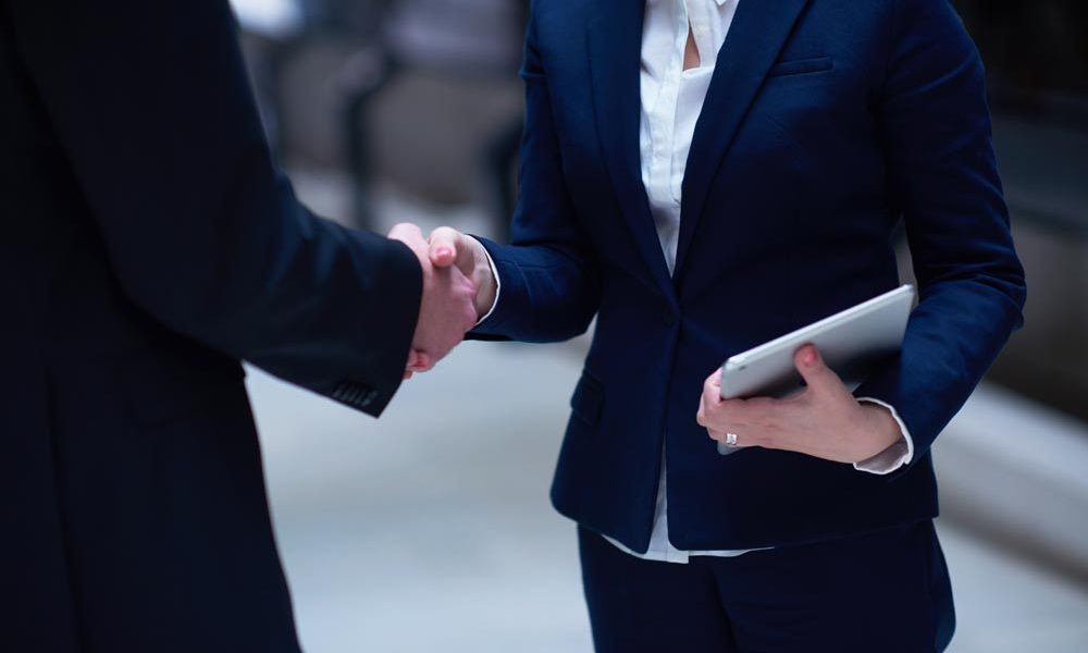 Arlington Creates Strategic Partnership With Pensions Infrastructure Platform