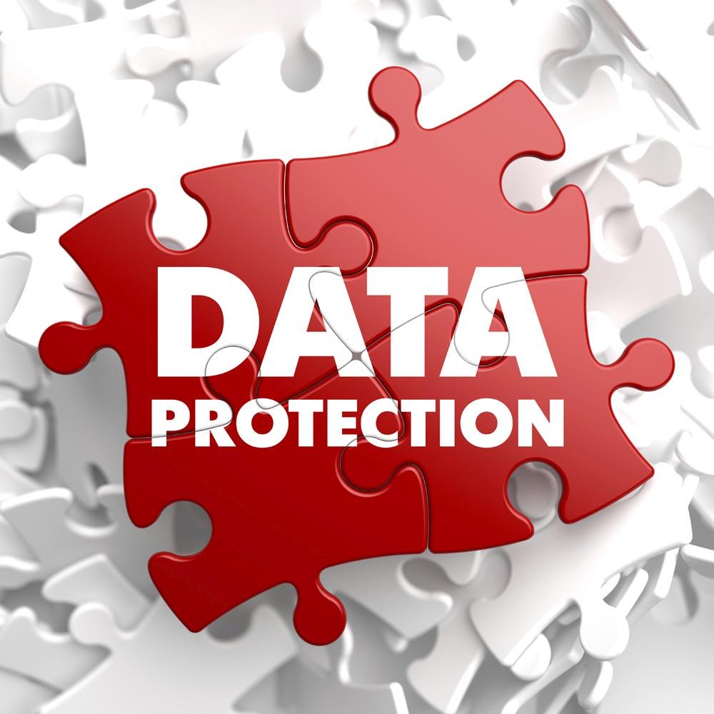 Big Data Needs Even Bigger Protection