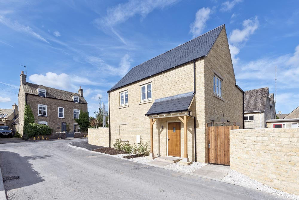 Make The Most Of Market Town Life At Crossways2