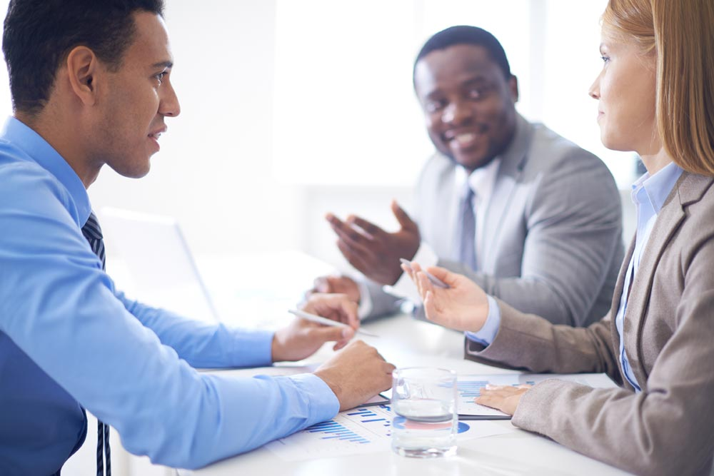 Why the insurance industry must tailor communications strategies