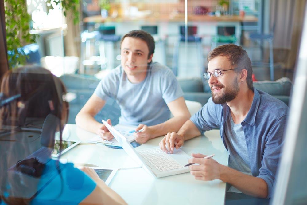 Fixmart Provides VitalAdvice To Keep Customers Compliant