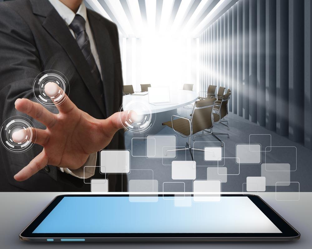 Raiffeisen chooses iGTB to provide digital trade finance platform