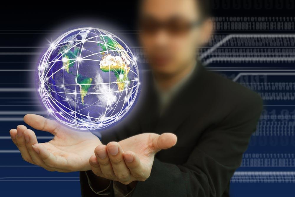 Employee Engagement Declining Across the Globe