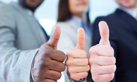 Capgemini wins new agreement with Ikano Bank