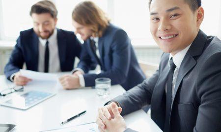 PMP Recruitment Appoints NewsStrategic Development Director