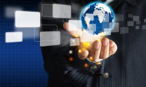 Dash Enhances Global Reach
