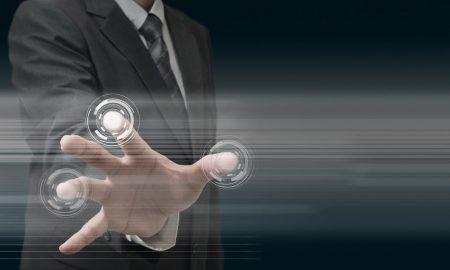ICONOMI Announces World's First Digital Assets Repayment Programme
