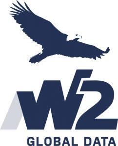 w2-globallogo