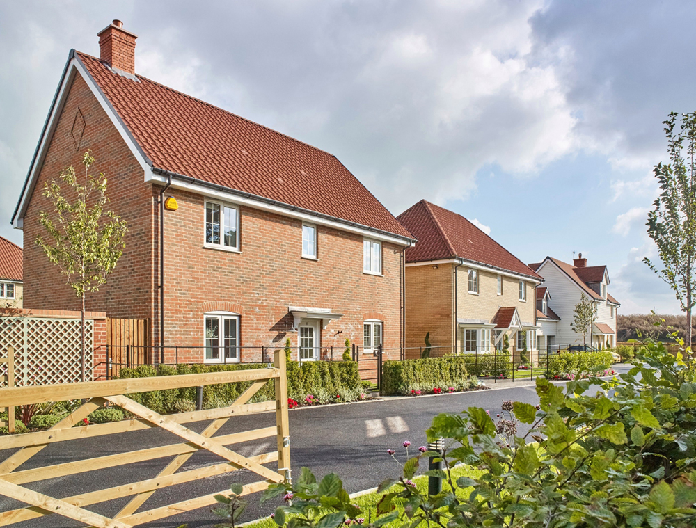 Spring Buyers Secure Second Chance At St Luke's Park1