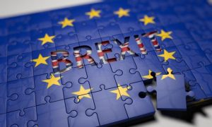 UK versus Europe - where to invest as Brexit unfolds