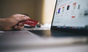 1 easy tip to make a key e-commerce process more efficient