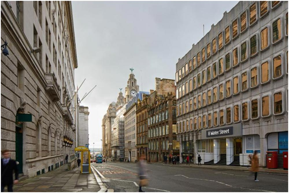 Landlords' reliance on Liverpool to deliver high yields shows no sign of abating 2