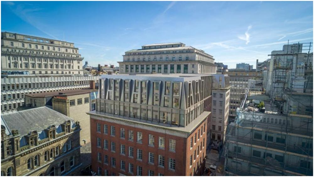 Landlords' reliance on Liverpool to deliver high yields shows no sign of abating3