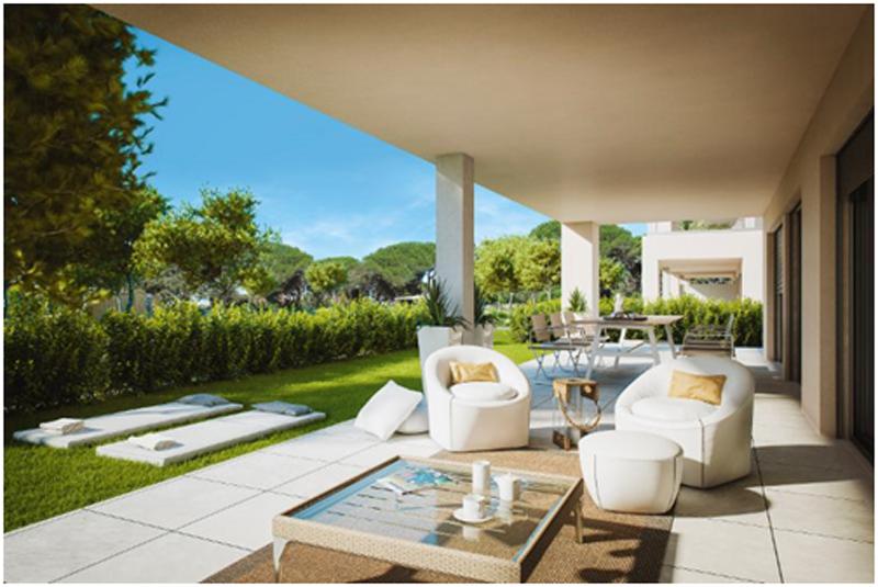 German buyers soak up the Spanish sun as sales soar 40%4