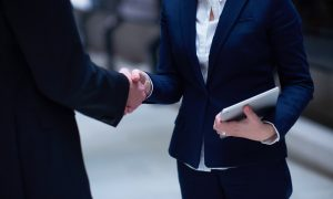 Bank of America Merrill Lynch joins Neptune