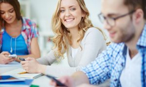 Pension Savings For The 'Tinder' Generation