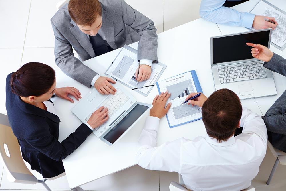 Banco BNI Europa to provide £45m to UK SMEs through MarketInvoice