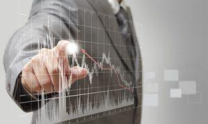 Uptick in mortgage enquiries - despite stamp duty increase