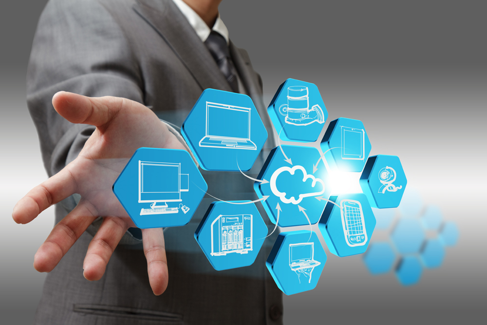 MarkLogic Transforms the Database Market with MarkLogic®9, the Next Evolution in Database Technology