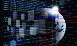 Cyber threats a growing concern among citizens - more than one out of ten subject to data breaches