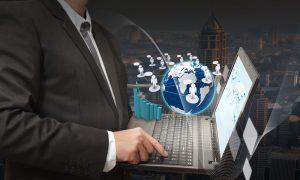 Anantara Vacation Club Selects IngenicoEpaymentsToOptimise Global Payment Acceptance