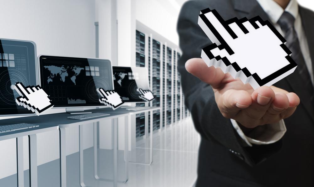 Cloud-based digital logistics platform secures further funding from Mercia Fund Management