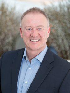 David Northmore