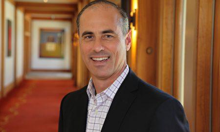 Rick Gustafson