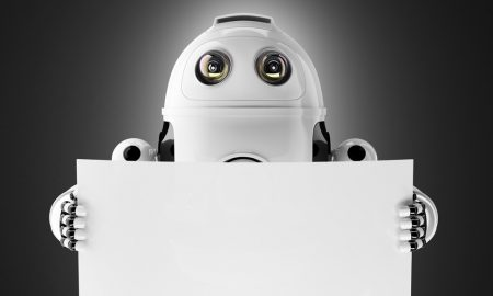 MAGAZINE: AI in Business: It starts with the basics