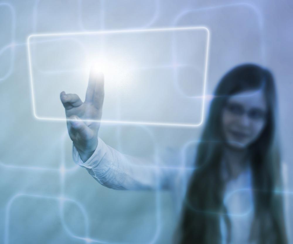 Adaptive Insights unveils its next generation of visual analytics
