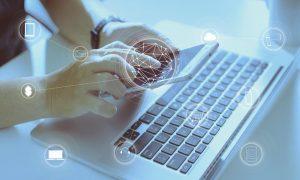 MAGAZINE: Enterprise Software: An Investment in Disruption