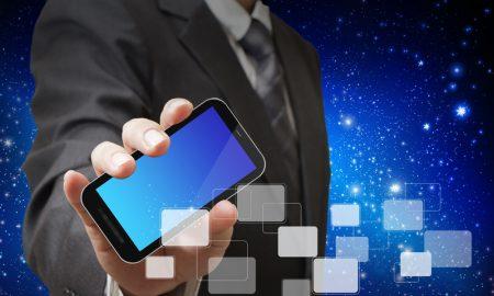 Top ten money-saving apps to boost your bank balance