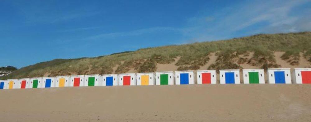 Oh we do like to invest beside the seaside!