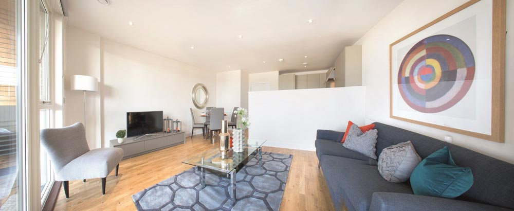 Buccaneer Court Showcases The Benefits Of Renting New