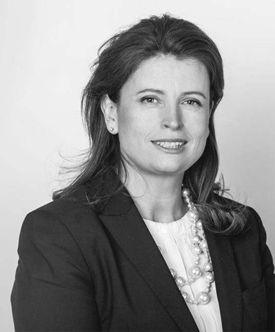 Vanessa Byrnes