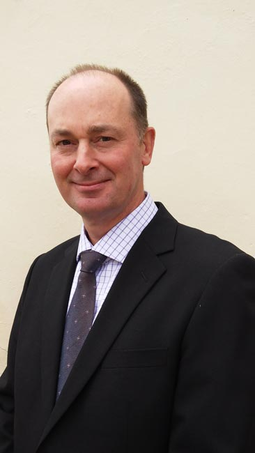 Adrian Kinkaid CEO_MIP Diagnostics