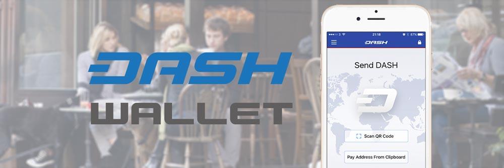 Dash_Wallet