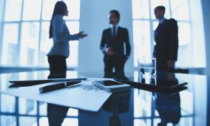British SMEs face uncertain funding future