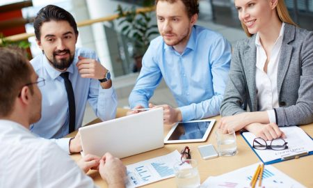 Medium enterprise organisations continue to drive business value with Workday