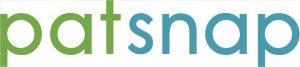 PatSnap_Logo
