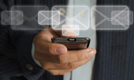 ID Finance's chatbotcuts client servicesworkloadby a third