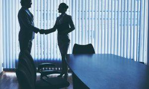 easyMarkets promotes Daniel Byrne to Managing Director, APAC