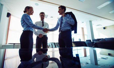 Lasernet's grows UK based partner network