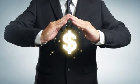 Cash is King – the ultimate SME cashflowguide