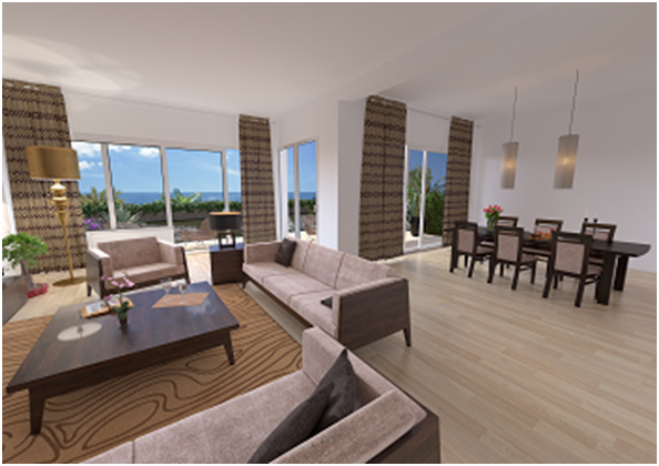 Zanzibar - the hottest new island paradise for real estate investors-4