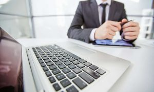 Mazars saves over 2,000 hours annually through sales automation