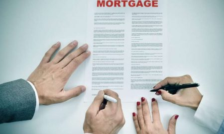 7 Questions to Ask Before Paying Off Your Mortgage Early