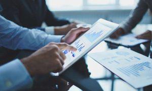 Record ILS figures highlight abundance of alternative capital, according to Aon ILS report